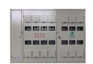 电表箱XJM
