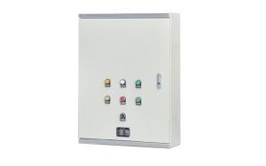 低压综合配电箱
